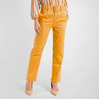 pantalon-97245
