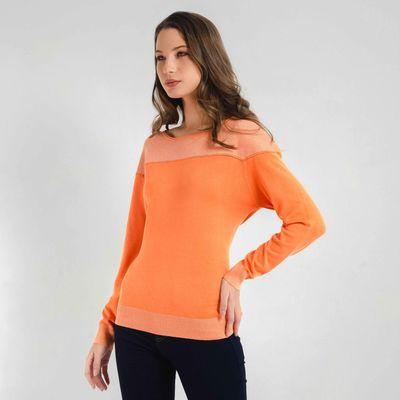 sweater-fds-o119sw-1000