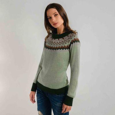 sweater-fds-oi19sw-1037