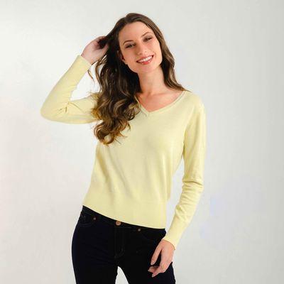 sweater-fds36941b02