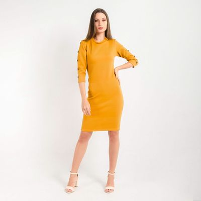 vestido-97276