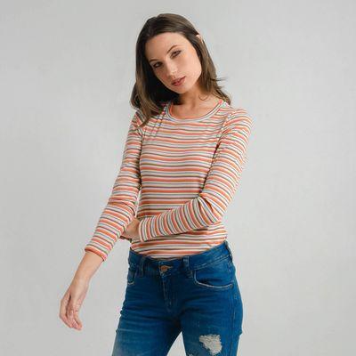 camiseta-86665-1