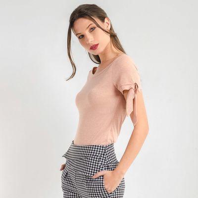 camiseta-97185-0cl