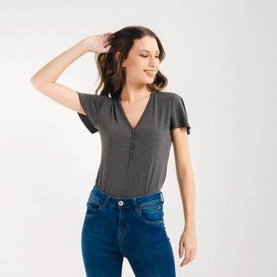 camiseta-97229