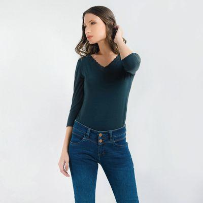 camiseta-97239