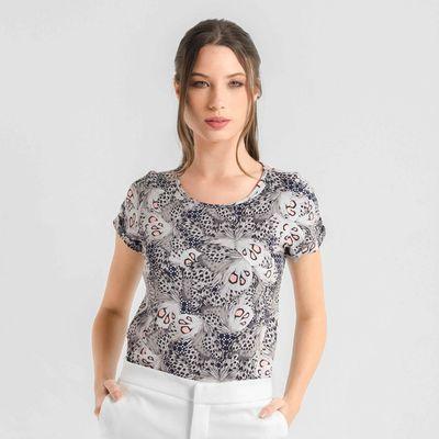 camiseta-97247