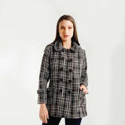chaqueta-43541-21