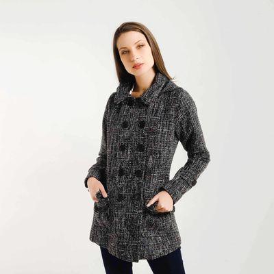 chaqueta-43541-22