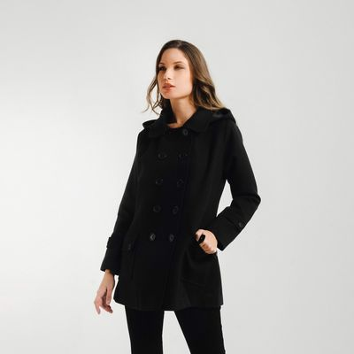 chaqueta-43541-23