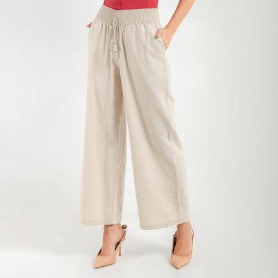 pantalon-75850acl-0
