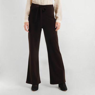 pantalon-97062