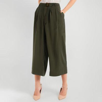 pantalon-97063