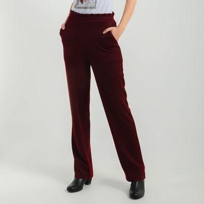 pantalon-97181
