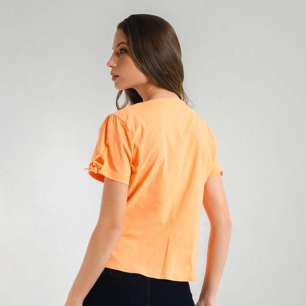 blusa-mujer-naranja-97148cl