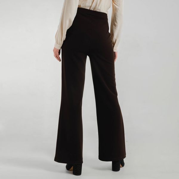 pantalon-mujer-cafe-97062