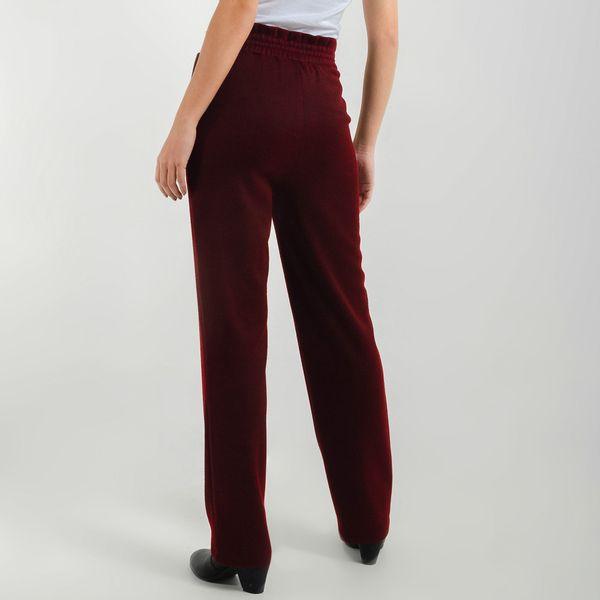 pantalon-mujer-rojo-97181