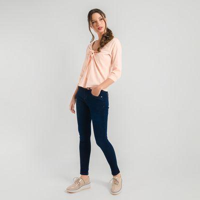 blusa-mujer-rosada-97176-4