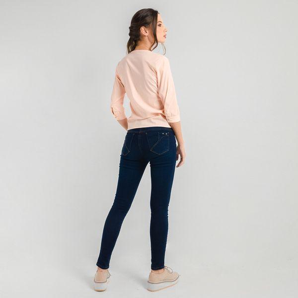 blusa-mujer-rosada-97176-2