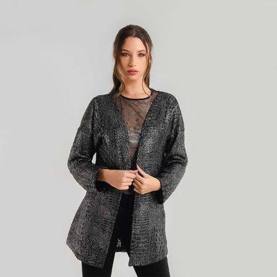 blusa-mujer-negro-97227