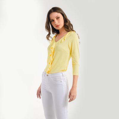 camiseta-mujer-amarillo-97145cl