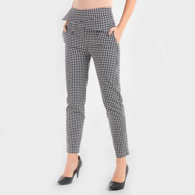 pantalon-mujer-estampado-97244