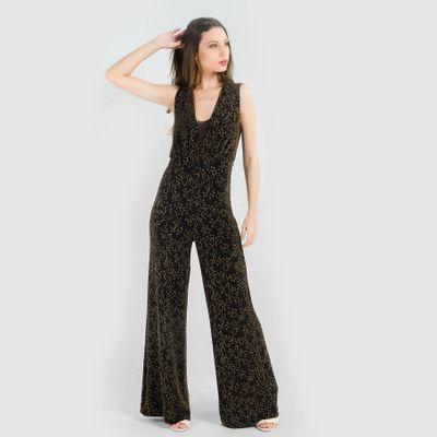 vestido-mujer-negro-97222