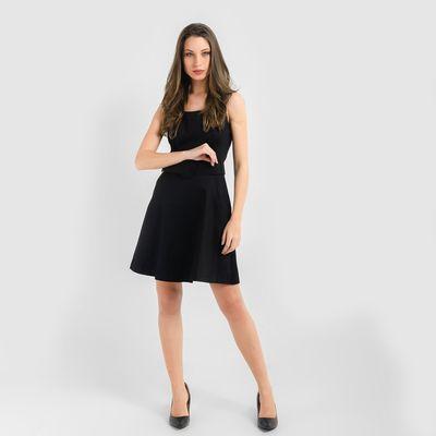 vestido-mujer-negro-97266