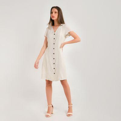 vestido-mujer-beage-97348cl