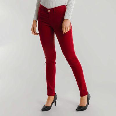 Pantalon-mujer-rojo-97017A-0-1