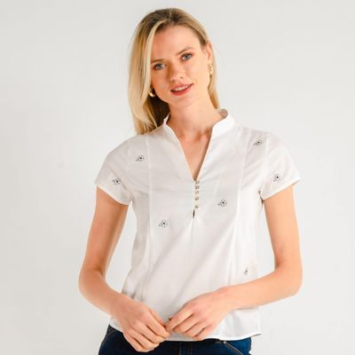 blusa-mujer-blanco-86806acl