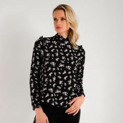 blusa-mujer-estampado-97289