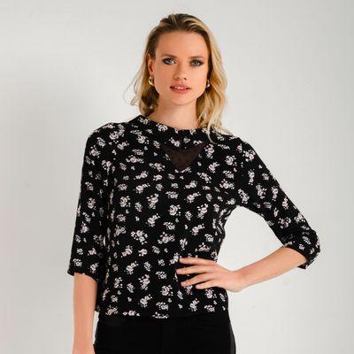 blusa-mujer-estampado-97290