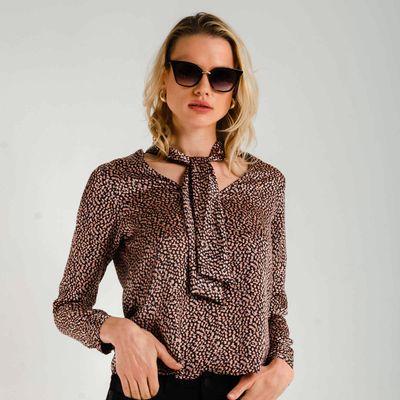 blusa-mujer-estampado-97297