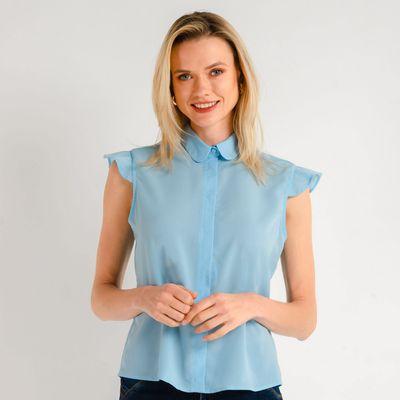 blusa-mujer-azul-97316cl