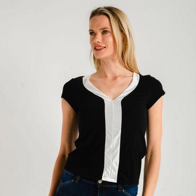 camiseta-mujer-negro-97310