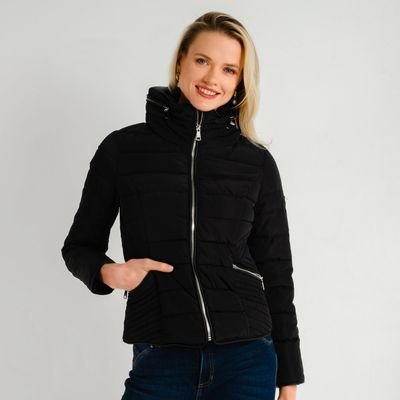 chaqueta-mujer-negro-fdspv19j1220