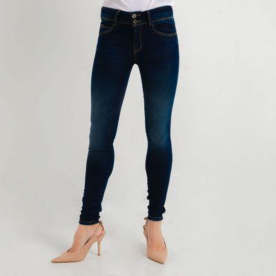 jean-mujer-azul-d97394