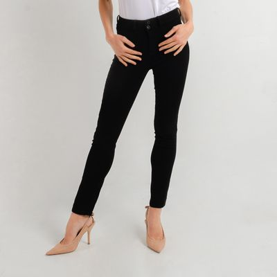 jean-mujer-negro-d97407