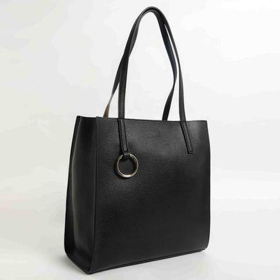 bolso-mujer-negro-c60750-1