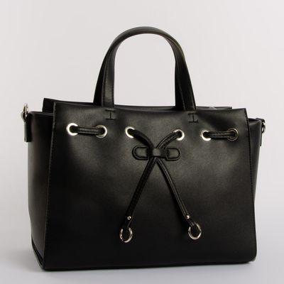bolso-mujer-negro-c60752-1