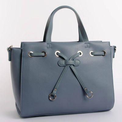bolso-mujer-azul-c60752-1