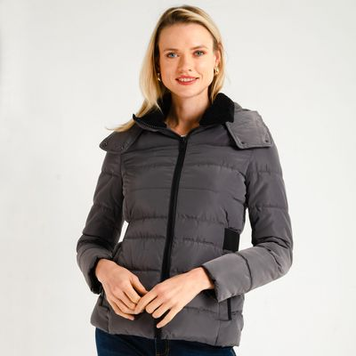 chaqueta-mujer-gris-fdsoi19j1103
