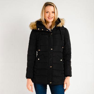chaqueta-mujer-negro-fdsoi19j1211