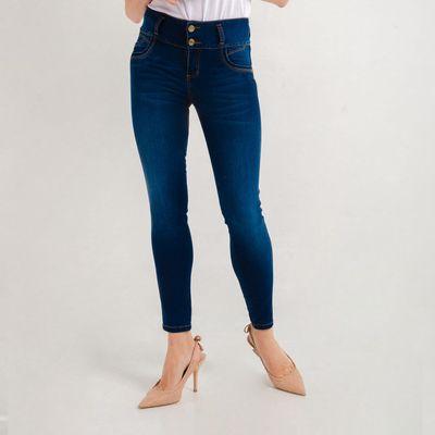 jean-mujer-azul-d97271