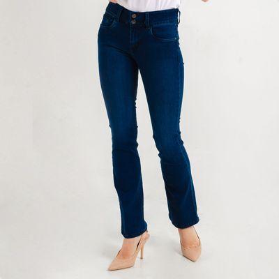jean-mujer-azul-pst33155-16