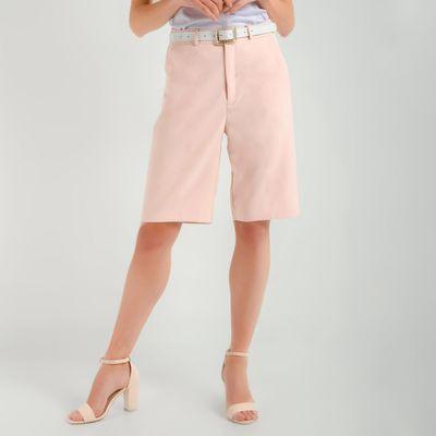 bermuda-mujer-rosado-97336-0cl