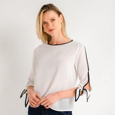 blusa-mujer-blanco-97291