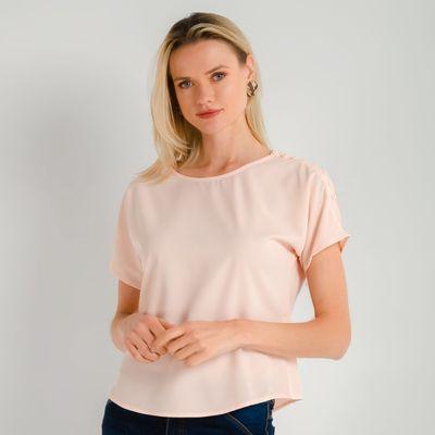 blusa-mujer-rosado-97293