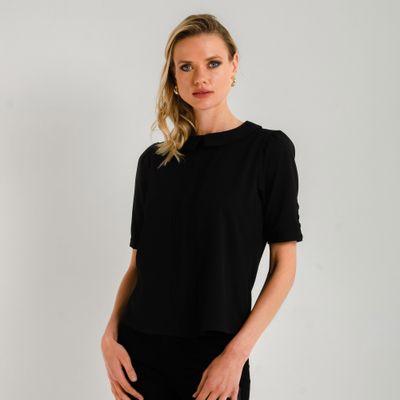 blusa-mujer-negro-97294