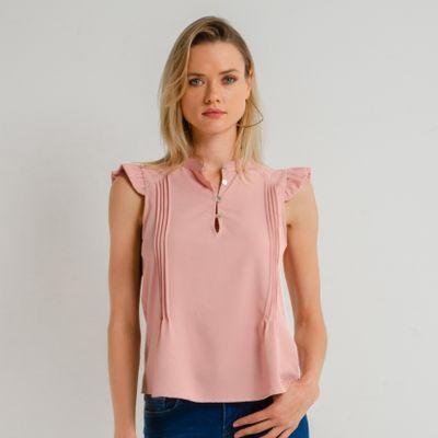 blusa-mujer-rosado-97295